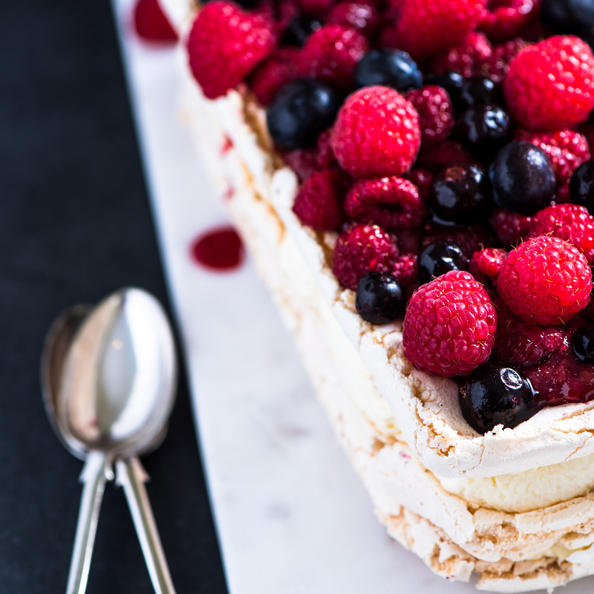 layered meringue stack.jpg