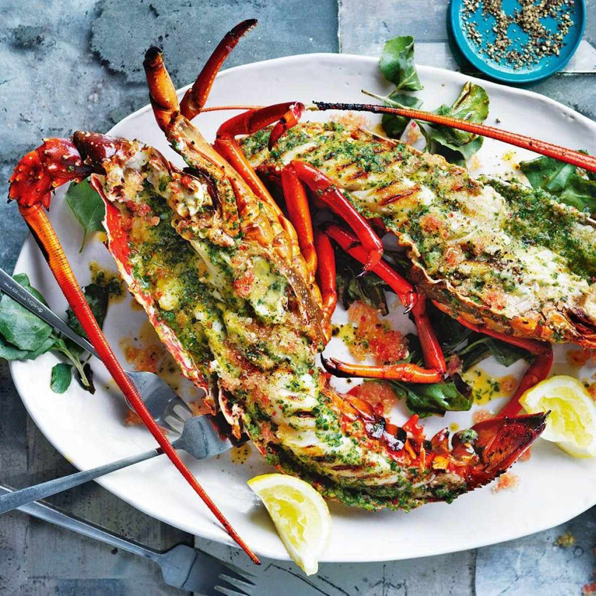 Crayfish with Chilli Butter.jpg