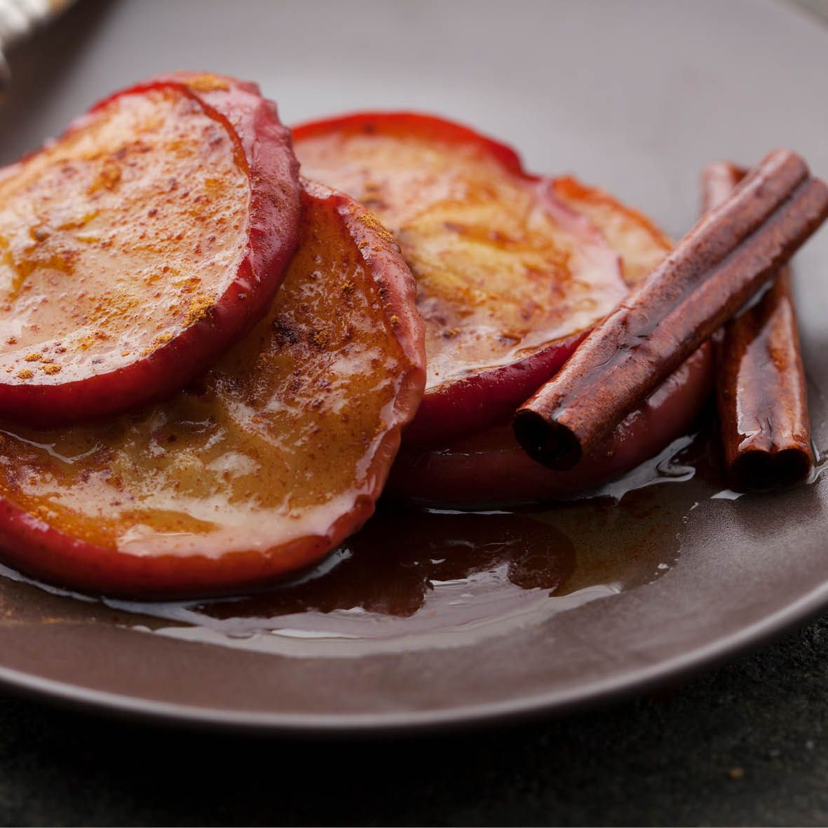Spiced_Baked_Apples.jpg
