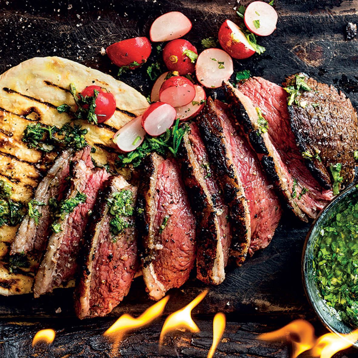 Beef_Rump_Cap_with_Chimichurri.jpg