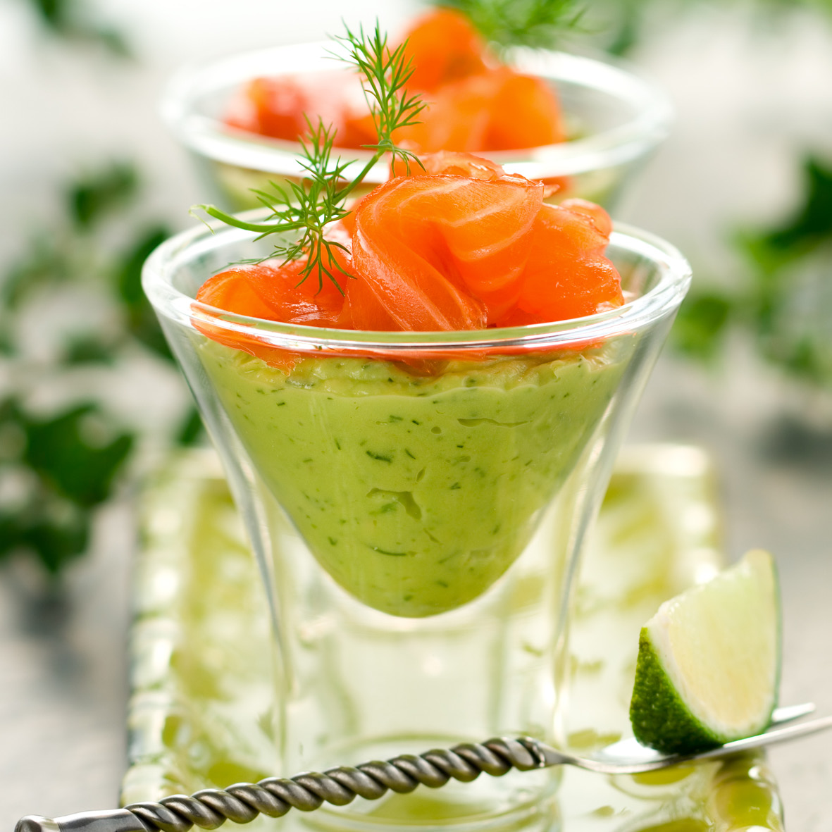 avocado and lime mousse with smoked salmon.jpg