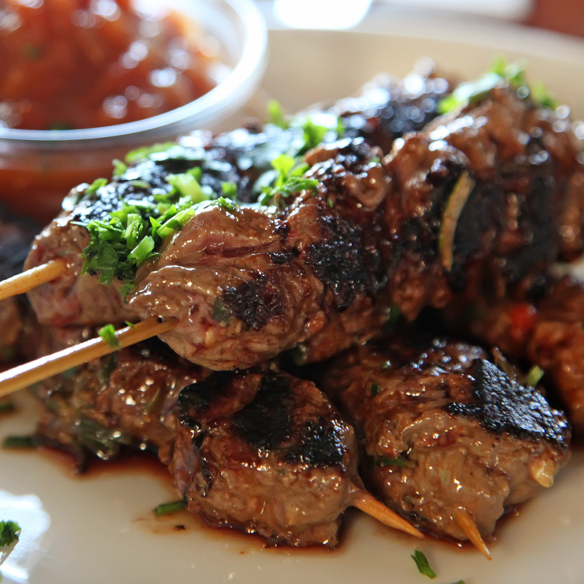beef_skewers_with_oyster_chilli_ssauce.jpg