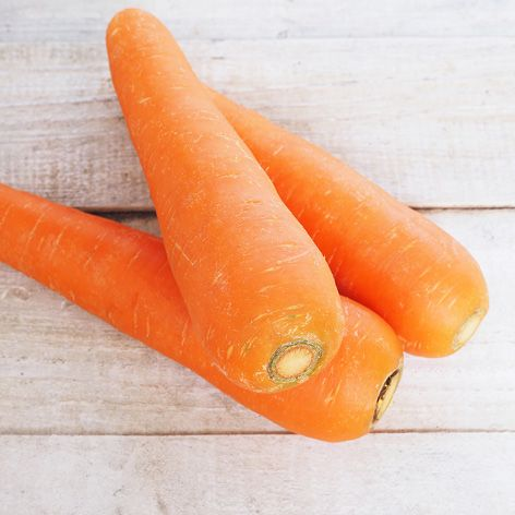 6_reasons_you_should_be_eating_carrots_-_4.11.192.jpg
