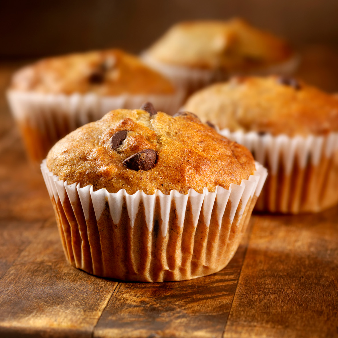 banana_and_choc-chip_muffins.jpg
