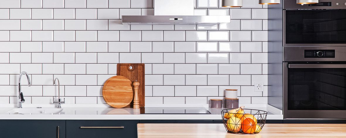 Create a great kitchen - 26.7.19.jpg