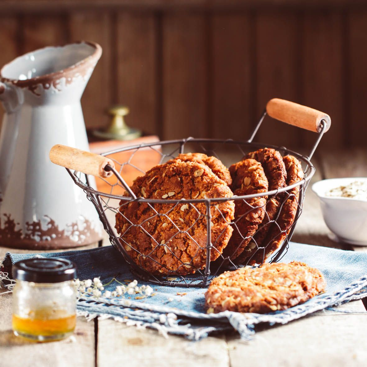 Anzac_biscuits_2020.jpg