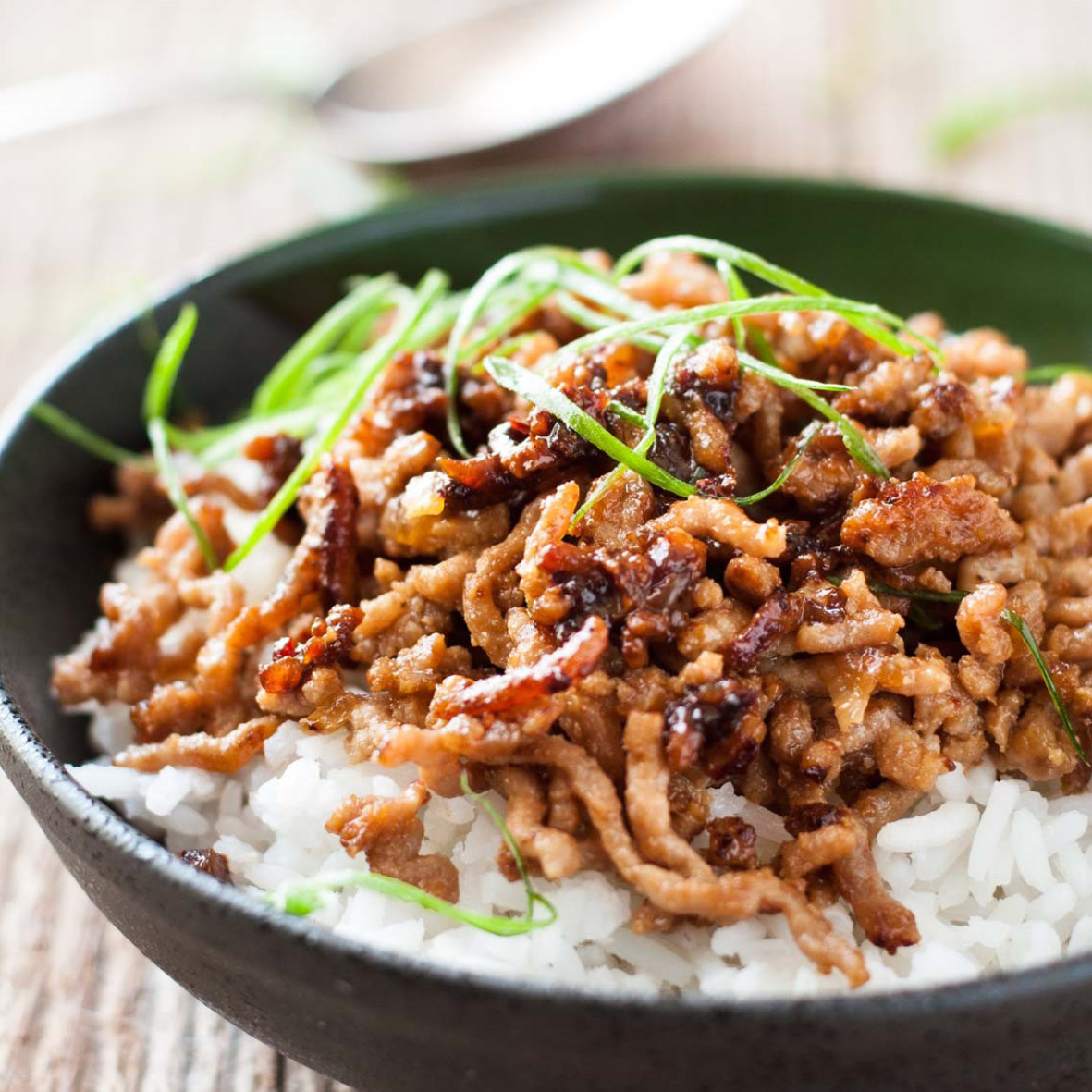 vietnamese_caramelised_pork_stir_fry.jpg