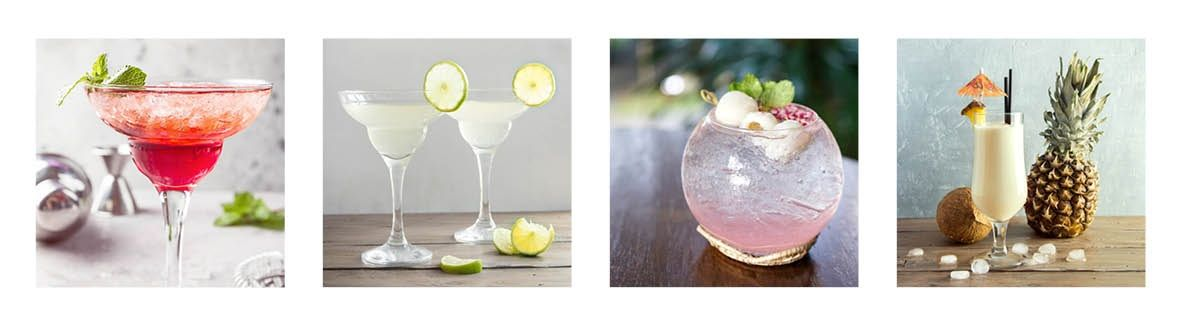 Cocktail recipes2.jpg