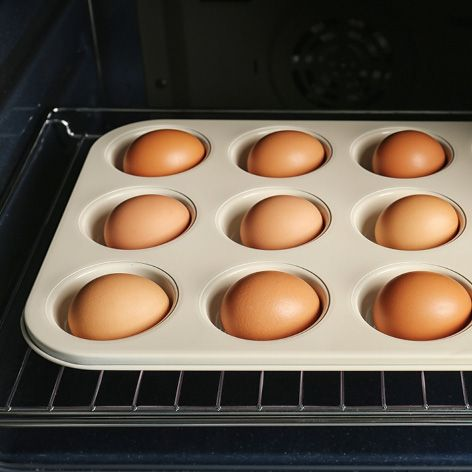 How_to_hard_boil_eggs_in_the_oven2.jpg