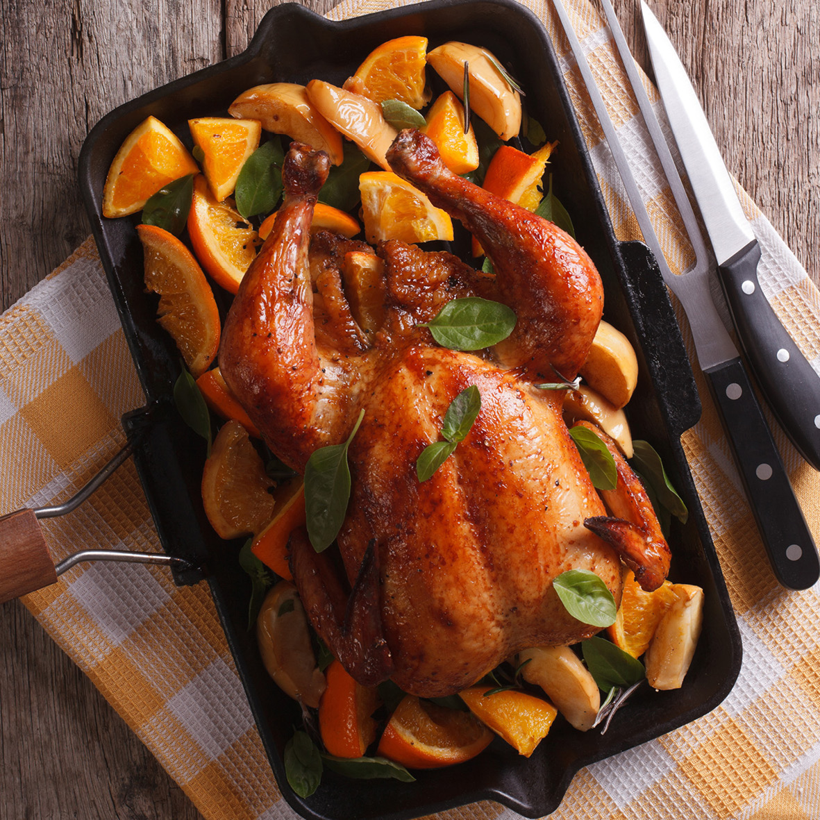 Herb_and_orange_roasted_chicken.jpg