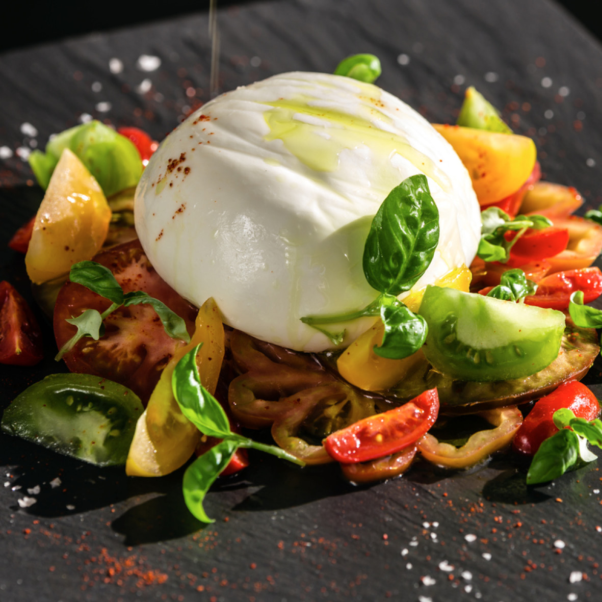 heirloom tomato and burrata salad.jpg