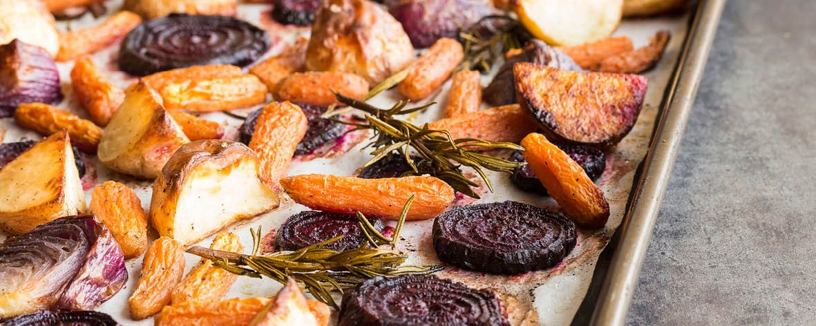 How to make your roasted veggies super crispy … kitchen helper2.jpg