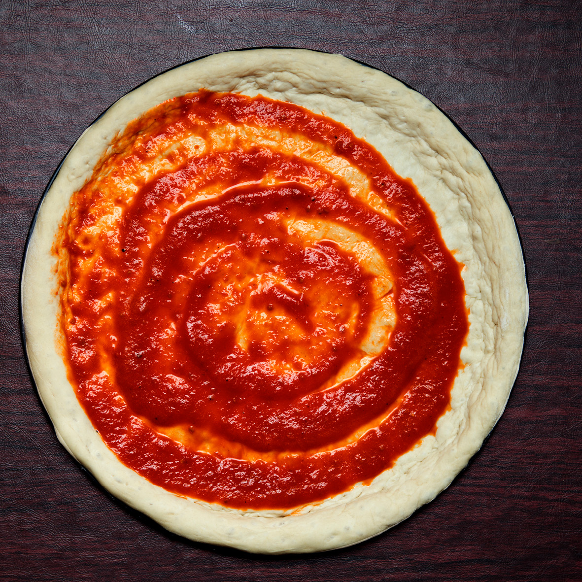two_ingredient_pizza_dough.jpg