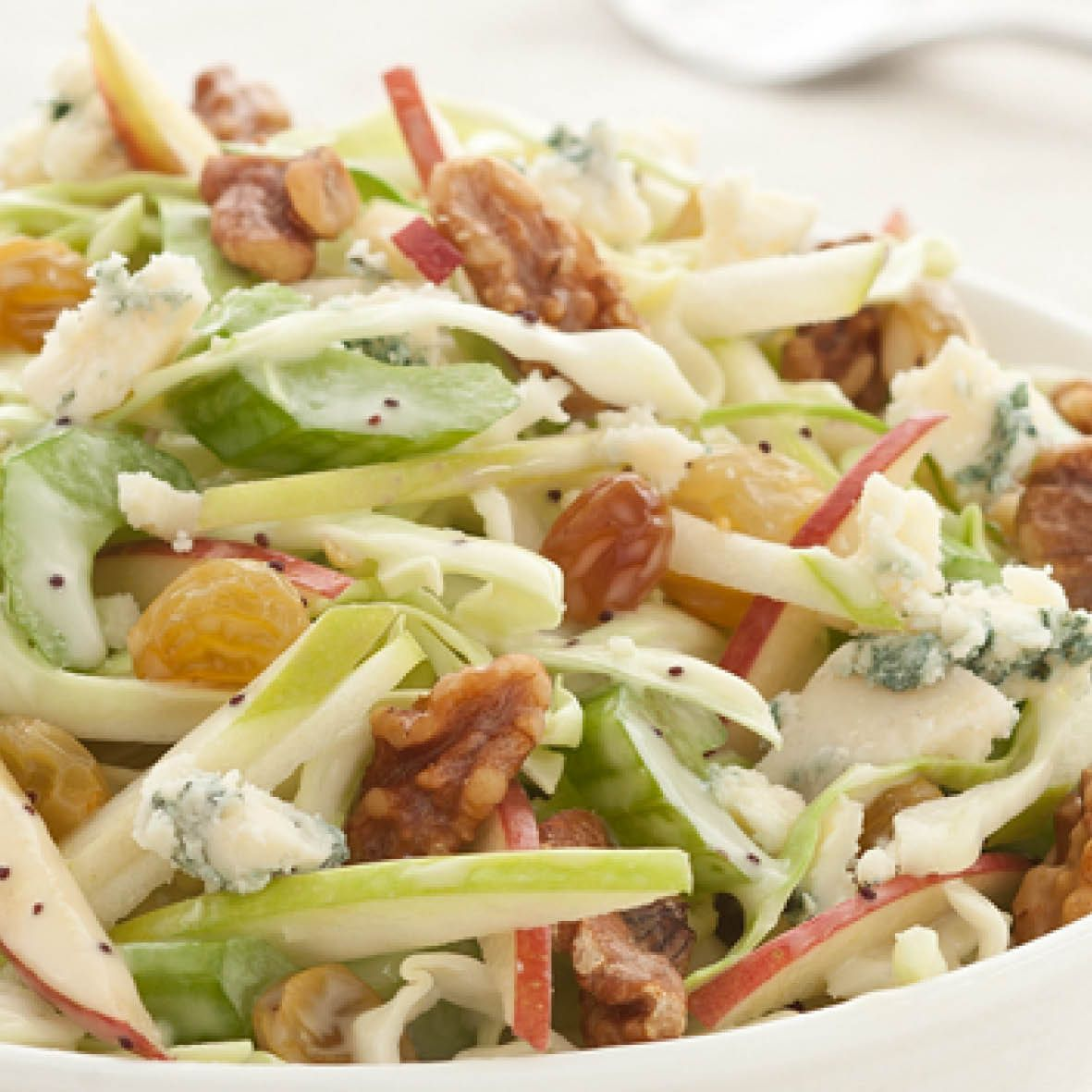 crunchy_apple_and_celery_slaw.jpg