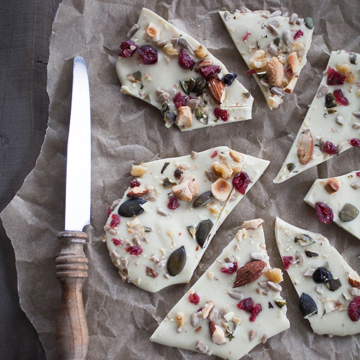 Festive_white_chocolate_bark.jpg