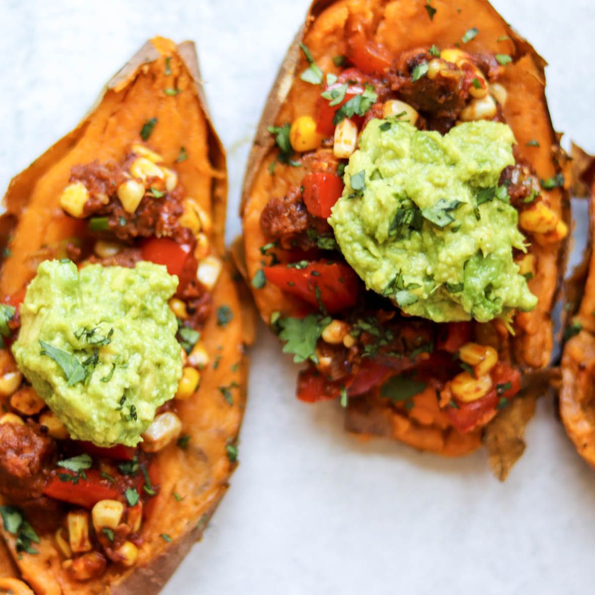 Stuffed_Sweet_Potatoes.jpg