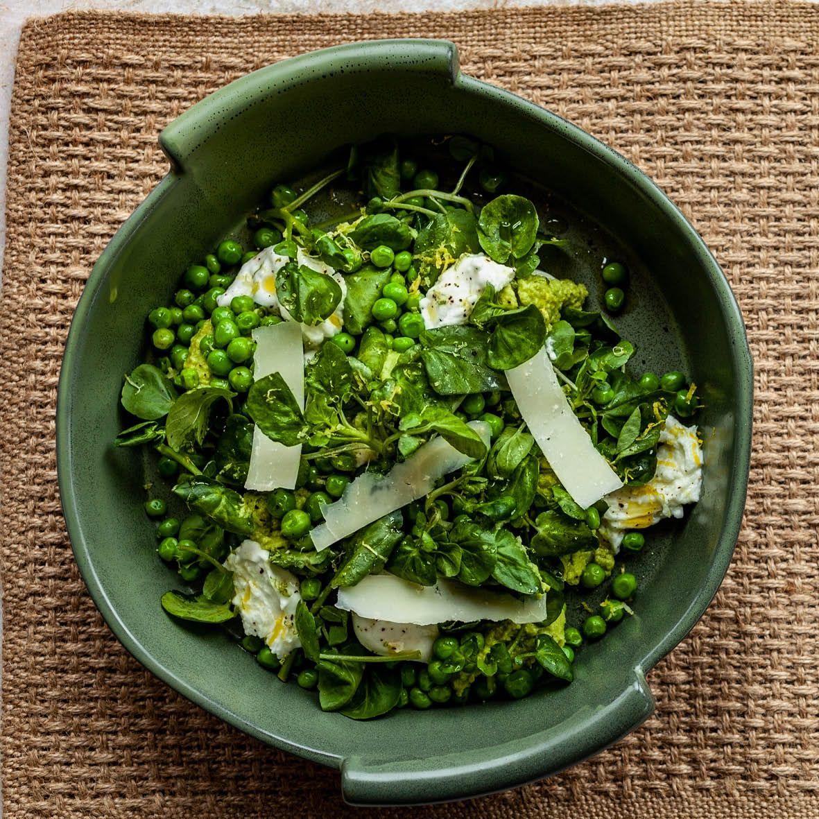 Pea_Salad_with_Buffalo_Mozzarella.jpg