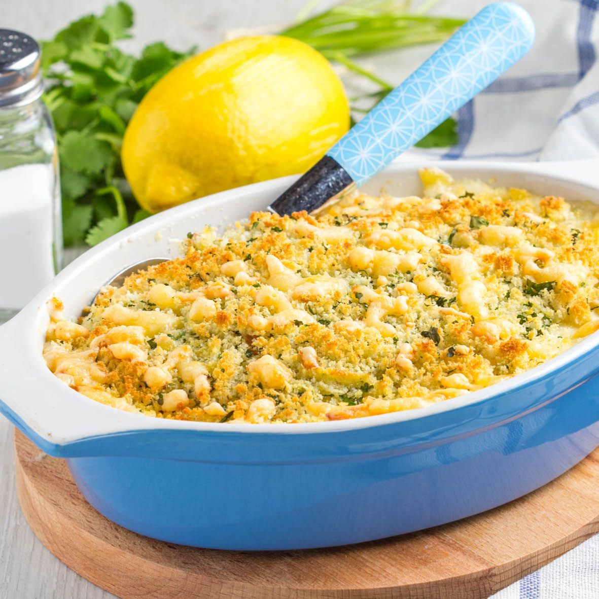 Parsnip_and_Potato_Parmesan_Gratin.jpg