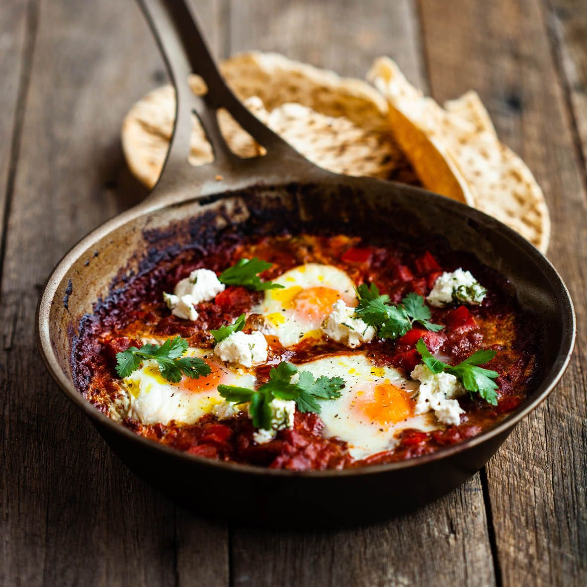 Shakshuka with Persian Feta.jpg