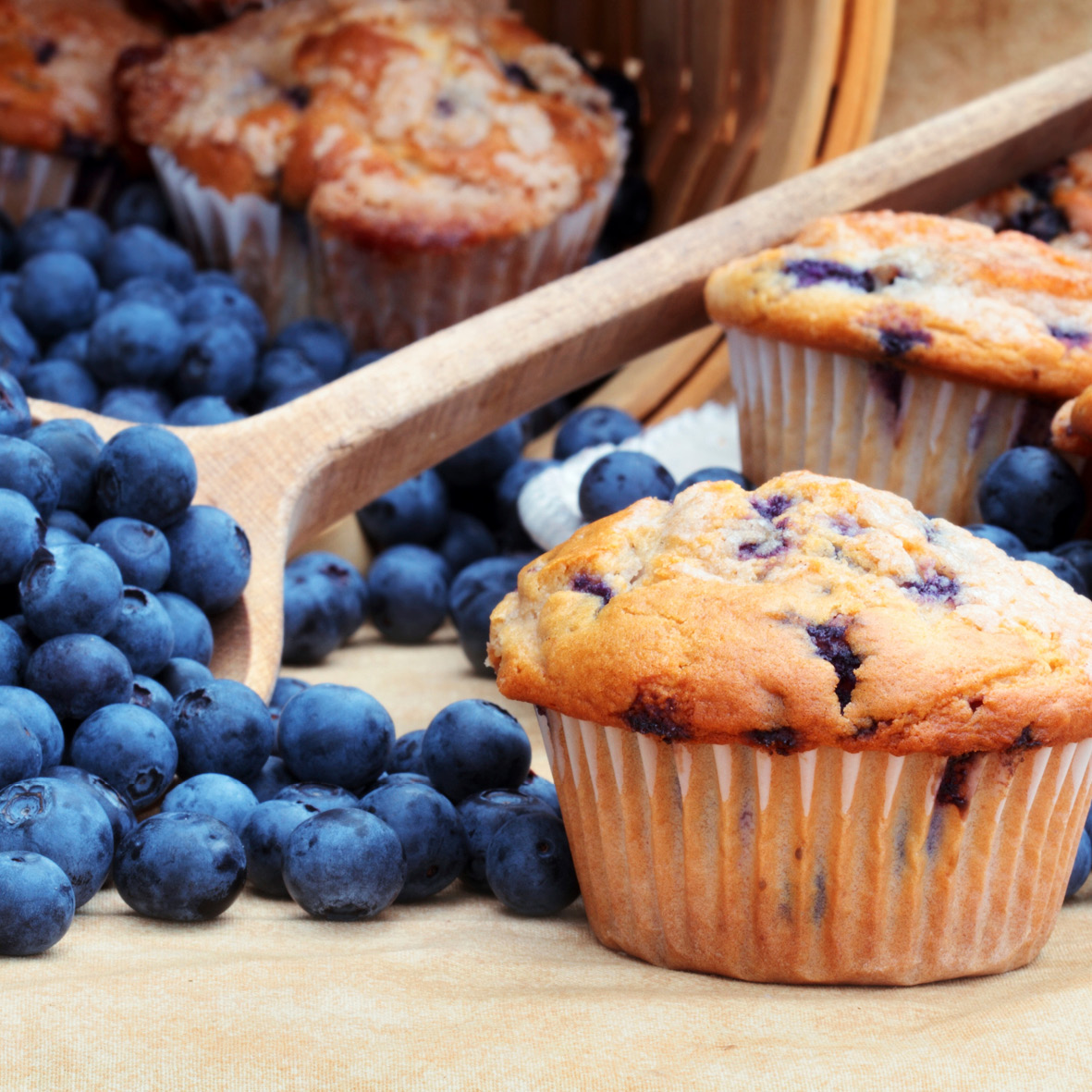 blueberry_avocado_muffins.jpg