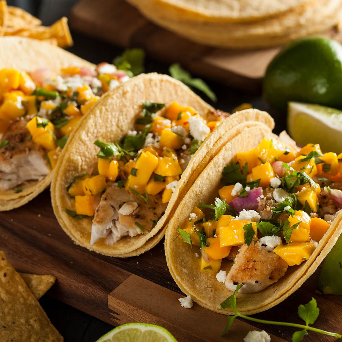 Fish_Tacos_with_Mango_Salsa.jpg